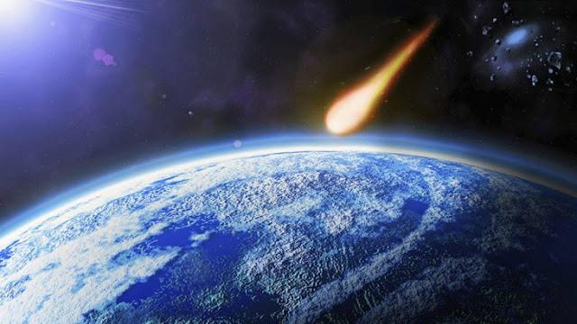 NASA confirma que asteroide enorme pasará cerca de la Tierra
