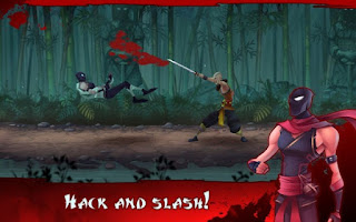 Fatal Fight Mod Android Apk