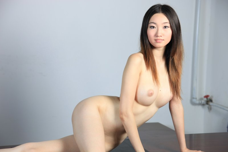 Nude asian pics presents asian small tits galleries