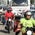 Governo do RN envia projeto para perdoar débitos de motocicletas