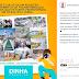 Em rede social, prefeito Dinha faz homenagem ao Dia do Fotógrafo