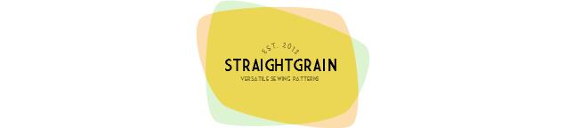 http://www.straight-grain.com/