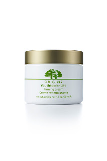 Origins Youthtopia Lift Ultra Rich Firming Cream