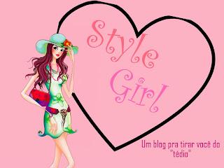 Style Girl ♥