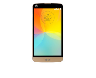Rom Firmware  Original de Fabrica LG L Prime d337 Dual Chip com TV Android 4.4 KitKat