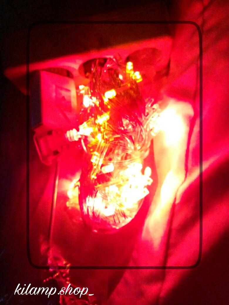 Jual Lampu Tumblr Cantik Di Kota Makassar Disco Sorot Panggung Lighting Beasharga Tamanharga Murahharga