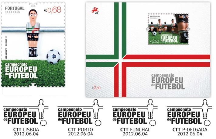 Campeonato de futebol portugal