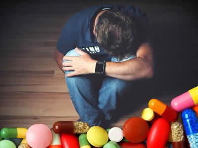tratamiento farmacologico para el dolor neuropatico