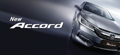 Honda-New-Accord-Jogja
