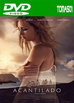 Acantilado (2016) DVDRip