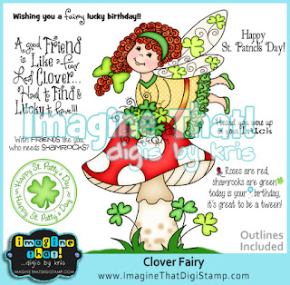 http://www.imaginethatdigistamp.com/store/p180/Clover_Fairy.html
