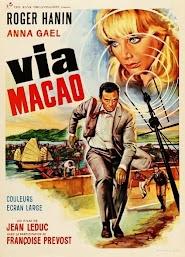 Via Macau (1966)