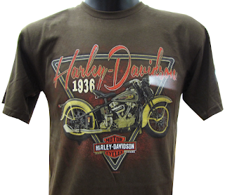 http://www.adventureharley.com/h-d-old-school-short-sleeve-t-shirt-302940690/