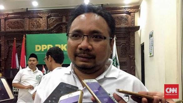 GP Ansor Minta Maaf Bikin Gaduh, tapi Bukan soal Bakar Bendera