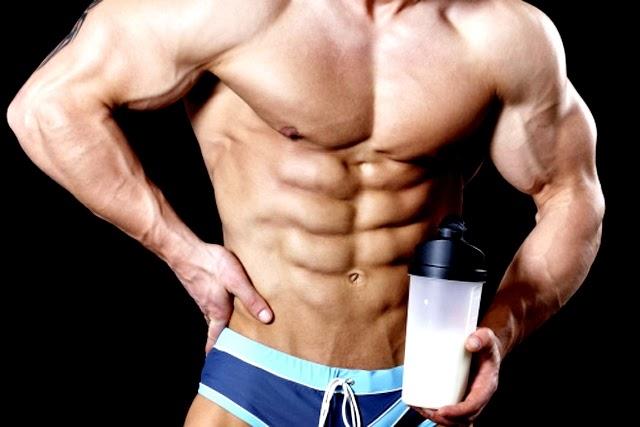 dietas y ejercicios para quemar grasas