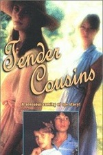 Tendres cousines 1980 Watch Online