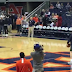Auburn student wins free tuition in halftime shooting contest (Video)