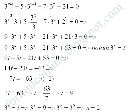 http://formuleonline.blogspot.com/2016/03/ecuatii-exponentiale-exercitiu-rezolvat-27.html