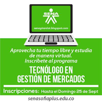 http://oferta.senasofiaplus.edu.co/sofia-oferta/buscar-oferta-educativa.html?radio=opcion199&buscador_texto=%22gestion+de+mercados%22&ffv=-1&ciudad=Ej%3A+Cali%2C+Cartagena&campoEmpresa=&nfct=-1