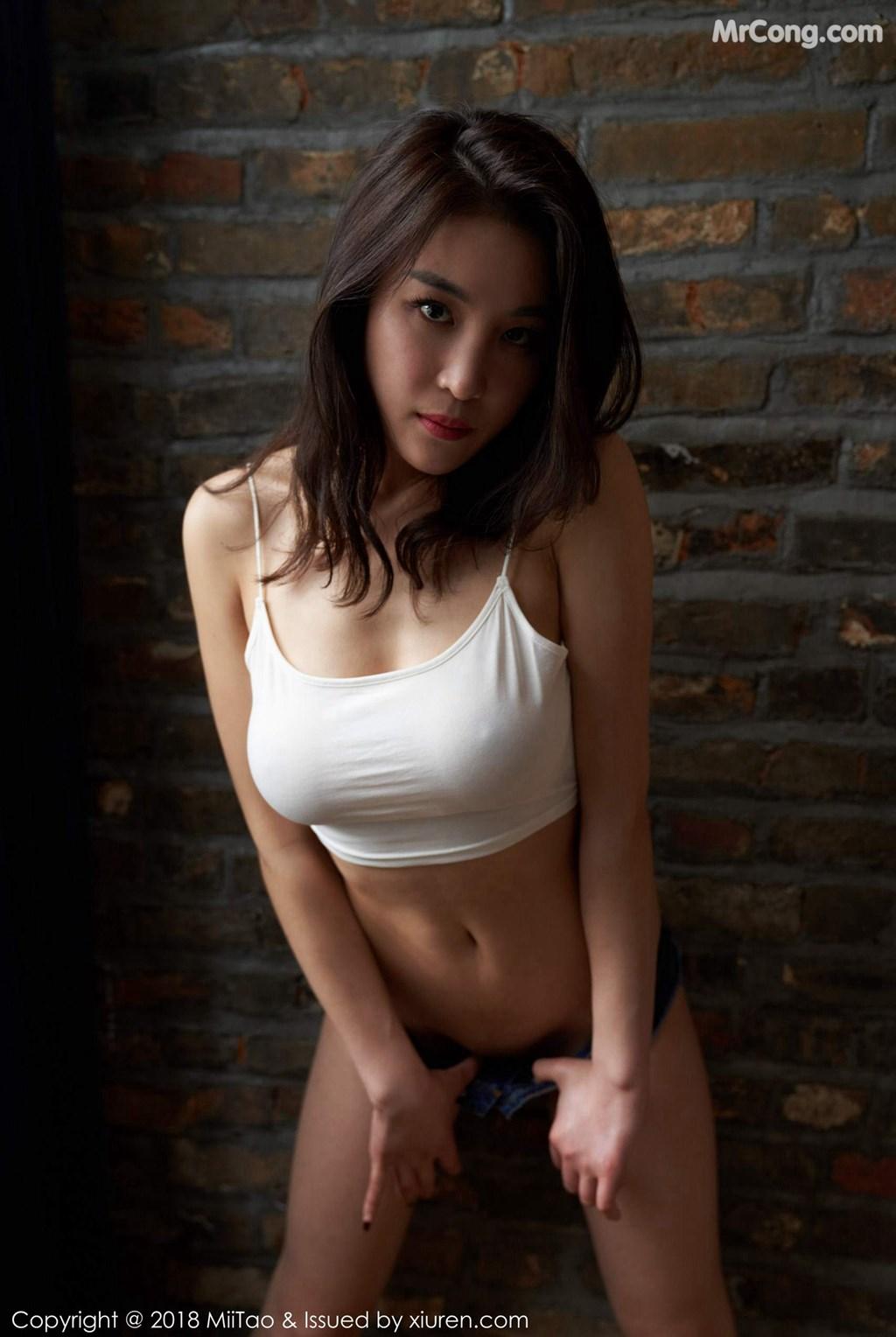 Image MiiTao-Vol.104-Shan-Qi-MrCong.com-033 in post MiiTao Vol.104: Người mẫu Shan Qi (珊淇) (53 ảnh)