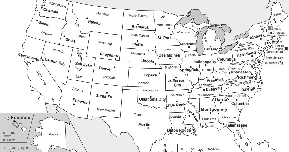 Lewis Room 20: States and Capitals Practice on map with state names and the u sof capitals, map of the us with capitals, map of the usa with cities, map with state names printable, map of usa with states and cities, map usa states 50 states, world map with countries names and capitals, map of usa states only, 50 us states map with capitals, map of all 50 states with names,