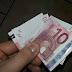 Schwanenberg: Bargeld aus Pkw erbeutet
