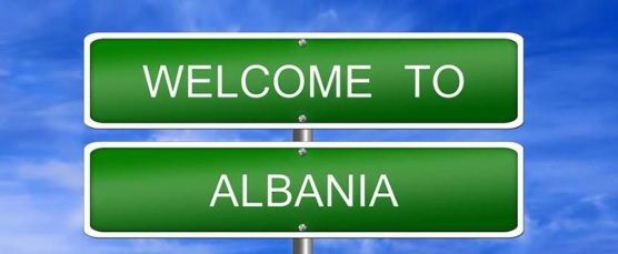 Investments in Albania are coming from the East, experts: Westerners leave because of infrastructure and bureaucracy