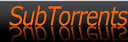 web de torrents