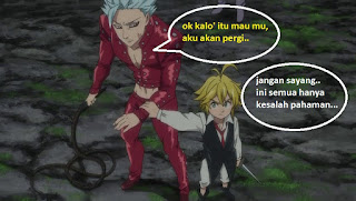 http://animeindogambar.blogspot.co.id/
