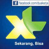 Lowongan Kerja PT XL Axiata Terbaru Mei 2014