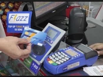Cara Cek Saldo Kartu Flazz via EDC dan BCA Mobile Banking