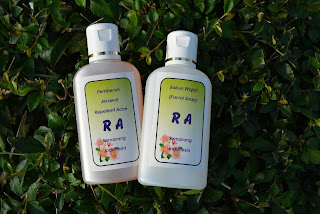 obat sabun pembersih jerawat untuk pria wanita paling ampuh