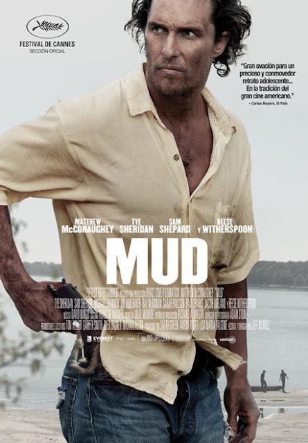 mud cartel