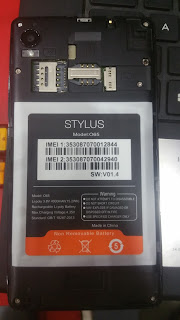 20170130_203316 ACI STYLUS O65 MTK 6592 FLASH FILE 100% OK FILE UPLOAD BY RAZIB TELECOM Root