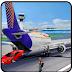 Cargo Plane Simulator Car Transport Game Tips, Tricks & Cheat Code