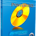 Download PowerISO 6.8 Full Version
