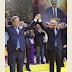 Se abre cuenta regresiva para que PLD defina su candidatura
