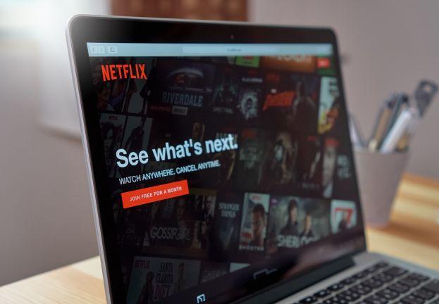 Alerta sobre un phishing activo que suplanta identidad de Netflix