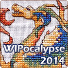 http://measi.net/measiblog/wipocalypse_main/2014_wipocalypse-basic-info-sign-up-page/