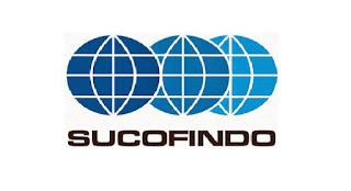 Lowongan Kerja BUMN PT SUCOFINDO (PERSERO) Minimal D3 S1 Besar Besaran Tahun 2019