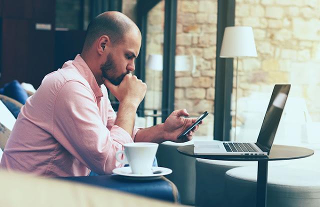 entrepreneur business start a business plan tips guide