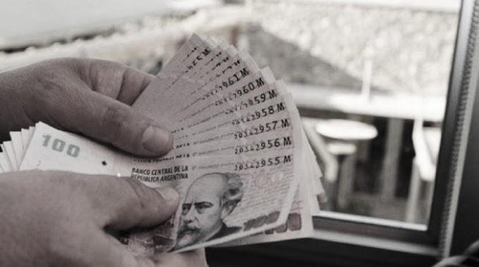 Los bancos subieron las tasas de interés
