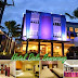 Hotel Dalu Semarang : Hotel Murah dan Nyaman