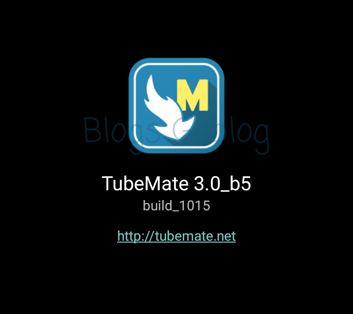 Cara TubeMate Pro Apk Mod Premium (No Ads) Terbaru