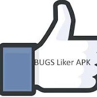 Bugs-Liker-Apk-Download