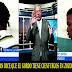 VIDEO - Esteban Rosario Dice Que El Gordo De Cienfuegos Tiene En Zozobra Esa Comunidad