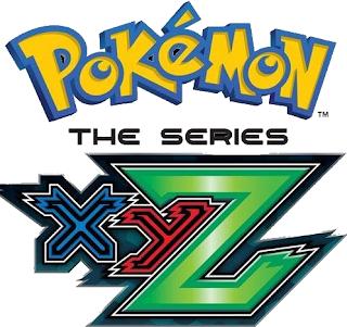 Pokémon - Temporada 19 - Español Latino [Ver Online] [Descargar] [Subtitulada]