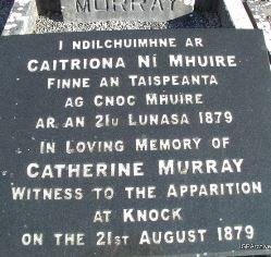 http://www.igp-web.com/IGPArchives/ire/mayo/photos/tombstones/bekan2/target116.html