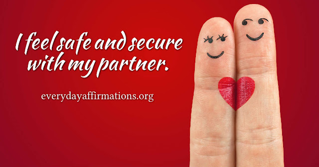 Affirmations for love and marriage2