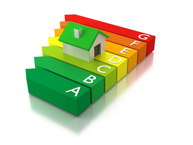 Las viviendas modulares de Resan tienen calificación energética A